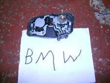 1999 BMW 318i Arrière LHS inverse ampoule titulaire utilisé