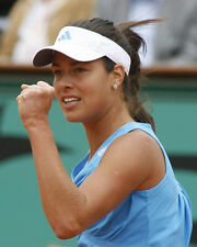 Ivanovic, Ana (45281) 8x10 Photo