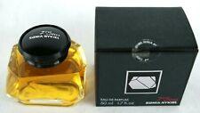 Sonia Rykiel 7e sens eau de parfum 50ml 1.7FL OZ