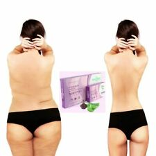 Slimming Weight Loss Diet Pills Reduce capsule rejected Cellulite Fat Burning