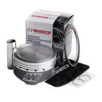 Details about  /Wiseco Piston Kit 79.00 mm 8.8:1 Honda TRX350 Rancher 4x4 ES 2000-2006