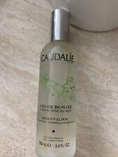 Caudalie Beauty Elixir Eau de Beaute Spray 3.4 oz Brand New $49 Srp