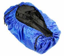 Other Camping/Hiking Backpacks