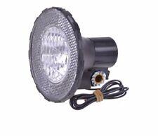 Halogenscheinwerfer 10 LUX  40005 Scheinwerfer Fahrradbeleuchtung von Filmer