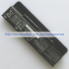 New genuine A32N1405 battery for ASUS N551JK G551J GL551J N551JQ G771JK N551JM
