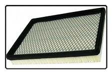 Engine Air Filter SA5330 Fits: Buick - Chevrolet - Oldsmobile & Pontiac