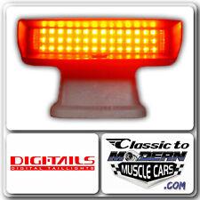 DIGI-TAILS LED Third Brake Light Converision Kit For: 1985 -1988 GM G Body Model