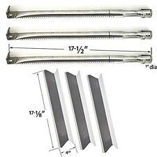 BBQTEK GSC3219TA,GSC3219TA,Inglewood,1662907,Stainless Steel Burner,Repair kit