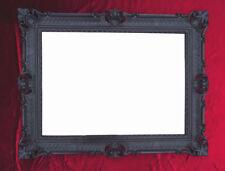 Miroirs rectangulaires antique pour la décoration intérieure Salle de bain