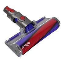 Dyson Fluffy Soft Roller Cleaner Head for all Dyson Cordless Vacuums