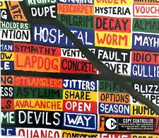 Radiohead Maxi CD Go To Sleep - Vol.2 - Europe (M/EX+)