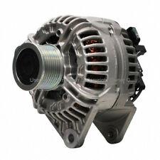 Alternator Quality-Built 11239 Reman