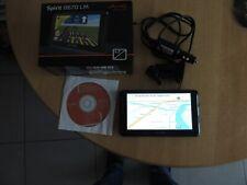 GPS MIO SPIRIT 8670 LM presque neuf
