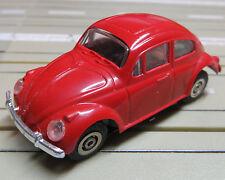 Faller AMS - VW Maggiolino con Motore piatto armatura