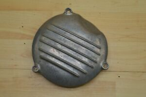 Harley Sprint, Aermacchi,#25217-69P, 69-72,SS,SX, clutch housing cover