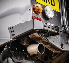 Land Rover Defender complet du Véhicule Vis De Sécurité /& Boulon Ensemble-Uproar 4x4