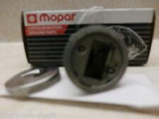 5257151, NOE OEM Mopar Door Cylinder Lock Dodge Chrysler Plymouth, Free USA Ship