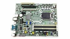 LGA 1156/Socket H