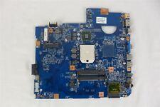 Acer Aspire 5542G Motherboard 48.4FN02.011