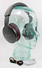 Fiil Iicon Wireless Over-Ear Headphones