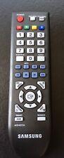OEM Samsung Remote Control AK59-00113A DVD Player BDD5250C BDD5300