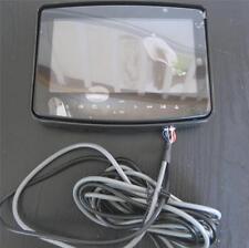 Rosen AV7900 Headrest monitor !