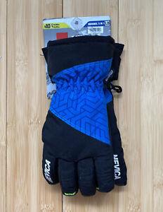 Nevica Meribel 3 In 1 Ski Gloves LB