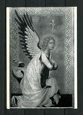 Simone Martini - Der Engel der Botschaft (K8)