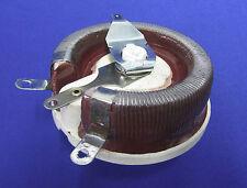 ohmite rheostat m5090c fits lincoln welder sa 200 250 classic i ii iii 3d  300d