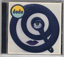 DADA - Dada - CD - ottime condizioni - good condition