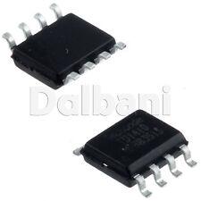 TD1410 Original New Integrated Circuit