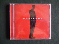 CHAYANNE ATADO A TU AMOR CD 1998 SEALED BRAND NEW!