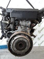174T1 Motore BMW Serie 3 Compatto (e36) 1994 4345387