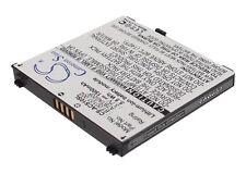 3.7 V Batteria per Acer Liquid, Liquid E PLUS, Stream, LIQUIDO E400, LIQUIDO A1 NUOVO