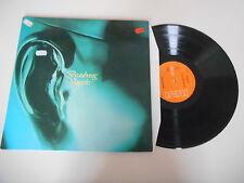 LP pop vangelis-Beaubourg (2 chanson) rca victor * gatefold pochette