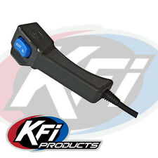 KFI Products 14' Handheld Corded Replacement Remote Universal Kit 12v - ATV-HR