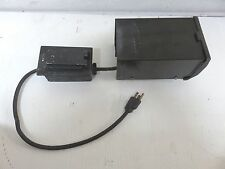 New listing Intermatic Malibu Ml0121T Low Voltage Landscape Transformer and switch
