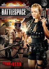 BATTLESPACE Movie POSTER 27x40