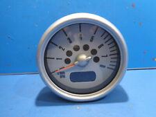 MINI COOPER R50 R53 COMPTE-TOURS 6211-6924924