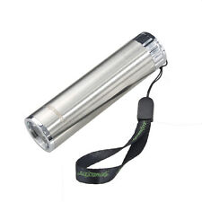 1800 LM Powerful CREE XPE LED Light Outdoor Small Tactical Lamp Flashlight WH