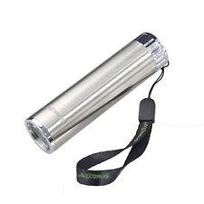 1800 lumens Powerful CREE XPE LED 3-Modes Mini Tactical Troch Lamp Flashlight