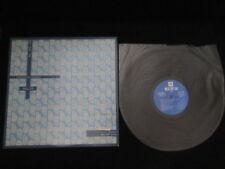 Wea Top 100 22 Japan Promo Vinyl LP Prince Tom Petty Phil Collins Fixx RAF Eric