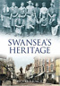 Porch-Swansea`S Heritage BOOK NUOVO