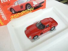 1:43 REVELL JOUEF EVOLUTION 48601 FERRARI 250 GTO  1964 M BOX
