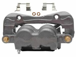 For 2004-2008 Chevrolet Colorado Brake Caliper Front Left Raybestos 48985DK 2005