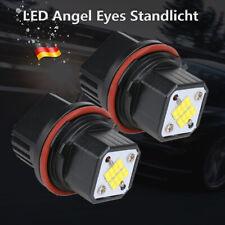 LED Angel Eyes Standlicht XBD 240W für BMW E39 E83 E60 E61 E53 E64 E65 E66