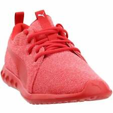 Puma carson 2 knit nm  Casual   Shoes Red Mens - Size 10.5 D