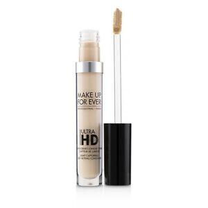 Make Up For Ever Ultra HD Light Capturing Self Setting Concealer - # 20 5ml