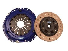SPEC Stage 3+ Acura Honda 1.6 1.8 2.0L VTEC B16 B18 B20 Three Plus Clutch Kit 26