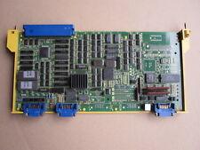 Fanuc 15 A16B-2200-0170 Remote BUFFER BOARD, Mori-SEIKI, Hitachi, prezzo IVA incl
